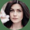 _Testimoni - 072 User Profile