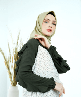 img-koleksi-hijab