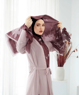 img-koleksi-hijab2