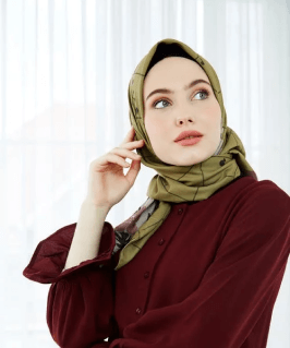 img-koleksi-hijab3