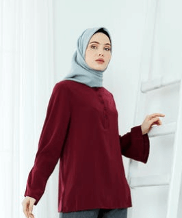 img-koleksi-hijab4