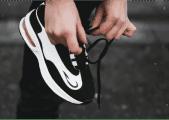sneaker-siapa-5
