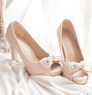 produk-venshoes-2