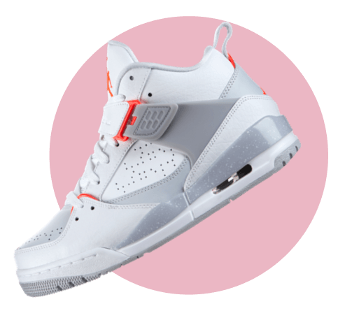ImgKat-flashsale-sepatu