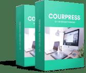 courpress-img-bonus
