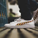 igShop-sepatu-2