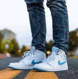 igShop-sepatu-4