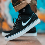 igShop-sepatu