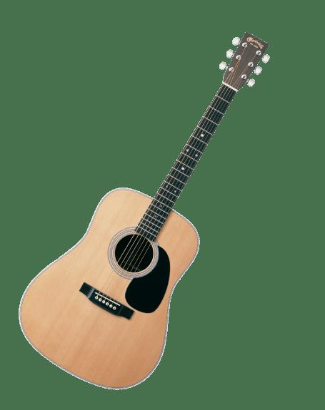 img-hero-guitar