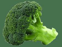 img-populer-sayuran-2