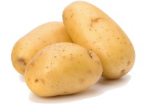 img-populer-sayuran-4