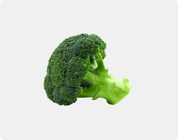 imgSq-brokoli