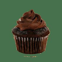 kisspng-doughnut-bakery-cupcake-muffin-dessert-a-donut-5a6cada458a2f8 1-1