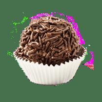 kisspng-doughnut-bakery-cupcake-muffin-dessert-a-donut-5a6cada458a2f8 1-2