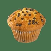 kisspng-doughnut-bakery-cupcake-muffin-dessert-a-donut-5a6cada458a2f8 1-3
