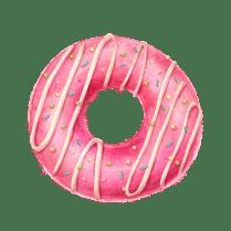 kisspng-doughnut-bakery-cupcake-muffin-dessert-a-donut-5a6cada458a2f8 1