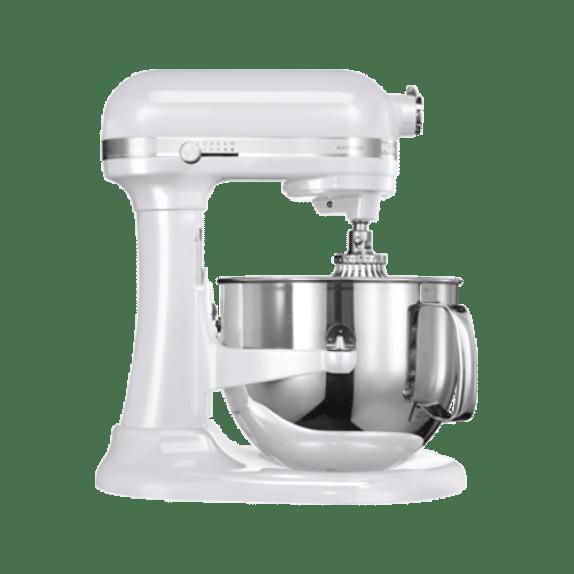 kisspng-kitchenaid-artisan-ksm7580-mixer-food-processor-bl-5b1a6fd8867577 1