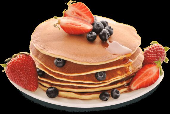 pancake_PNG99 1