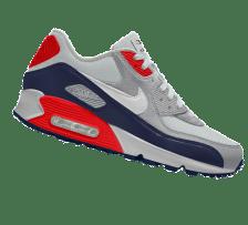 produk-sneaker-1-1