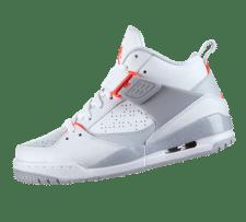 produk-sneaker-1-2
